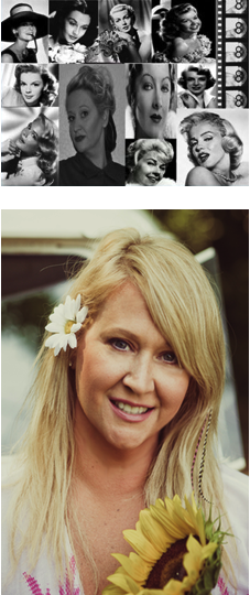 Karen Parsons - Owner & Creative Director