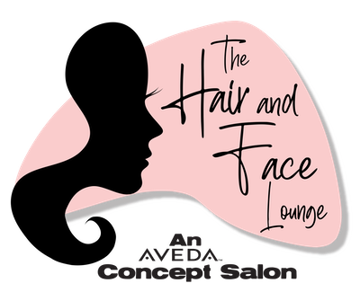 The Hair and Face Lounge